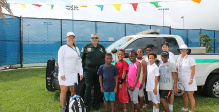 PBSO Team First TEnnis Round Robin 030