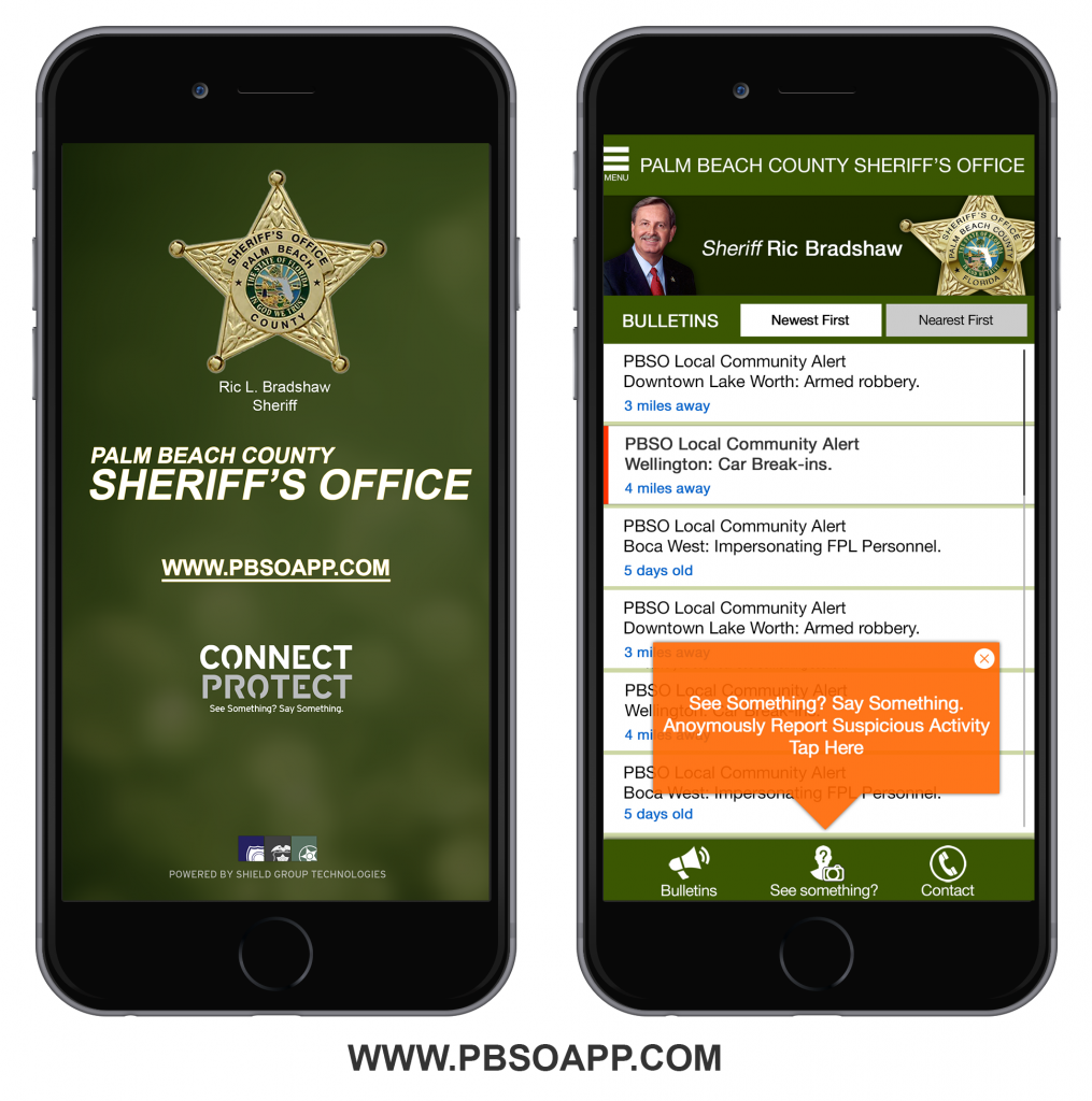 pbso-connect-protect-screens