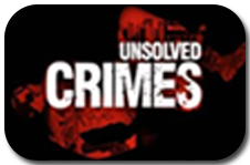 unresolved_crimes