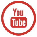 Click to go to our YouTube channel