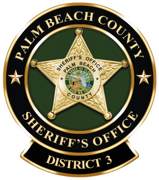 District 3 north county palm beach county sheriff 39 s office - Palm beach county property appraisers office ...