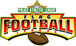 flag-football-league