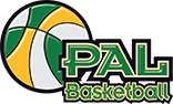 pal-basketball-logo