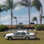 district-12--pahokee__car_sign