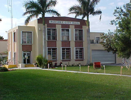 district-12--pahokee__cityhall