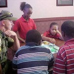 district-12--pahokee__kids_1