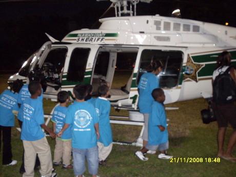 Palm Beach County Sheriff S Office Lake Worth Fl