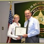 law-enforcement-ops---communications-ops---communications_commo-honors_nominee-kristen-allen