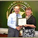 law-enforcement-ops---communications-ops---communications_commo-honors_nominee-susan-campbell