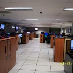 law-enforcement-ops---communications-ops---communications_pictures_hq-commo-center-017