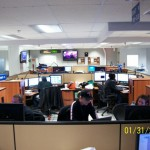law-enforcement-ops---communications-ops---communications_pictures_hq-commo-center-018