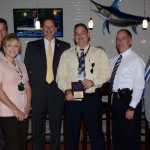 village-of-royal-palm-beach_2014_detectives-honored-by-rpb-rotary