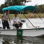 village-of-royal-palm-beach_2014_rpb-marine-boat-for-annual-report