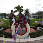 village-of-royal-palm-beach_village-pictures_062