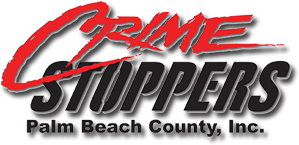 Crime Stoppers PBC logo