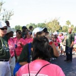 first-tee-of-the-glades_adventure-island-2010_b10