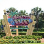first-tee-of-the-glades_adventure-island-2010_b11