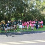 first-tee-of-the-glades_adventure-island-2010_b12