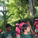 first-tee-of-the-glades_adventure-island-2010_b17