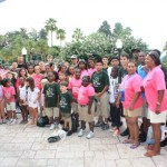 first-tee-of-the-glades_adventure-island-2010_b25