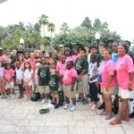 first-tee-of-the-glades_adventure-island-2010_b26