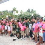 first-tee-of-the-glades_adventure-island-2010_b27