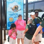 first-tee-of-the-glades_adventure-island-2010_b7