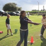 first-tee-of-the-glades_allianz--championship-2010_7