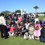 first-tee-of-the-glades_allianz--championship-2010_ftg12