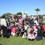 first-tee-of-the-glades_allianz--championship-2010_ftg14