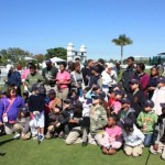 first-tee-of-the-glades_allianz--championship-2010_ftg15