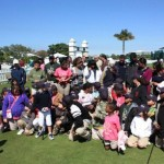 first-tee-of-the-glades_allianz--championship-2010_ftg16