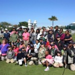 first-tee-of-the-glades_allianz--championship-2010_ftg17