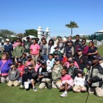first-tee-of-the-glades_allianz--championship-2010_ftg18
