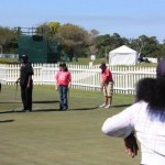 first-tee-of-the-glades_allianz--championship-2010_ftg21