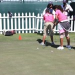 first-tee-of-the-glades_allianz--championship-2010_ftg22