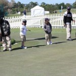 first-tee-of-the-glades_allianz--championship-2010_ftg26