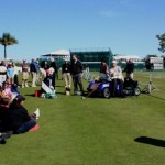 first-tee-of-the-glades_allianz--championship-2010_ftg5