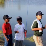 first-tee-of-the-glades_black-gold-fishing-contest-2010_img_1000