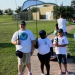 first-tee-of-the-glades_black-gold-fishing-contest-2010_img_1003