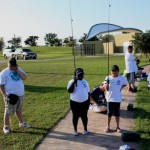 first-tee-of-the-glades_black-gold-fishing-contest-2010_img_1005