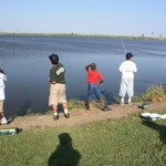 first-tee-of-the-glades_black-gold-fishing-contest-2010_img_1011