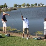 first-tee-of-the-glades_black-gold-fishing-contest-2010_img_1043