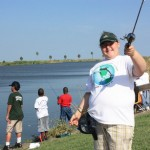 first-tee-of-the-glades_black-gold-fishing-contest-2010_img_1074