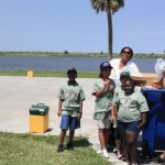 first-tee-of-the-glades_black-gold-fishing-contest-2010_img_1088