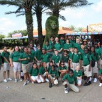 first-tee-of-the-glades_busch-gardens-2011_img_2166