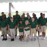 first-tee-of-the-glades_expo-2011_img_1666