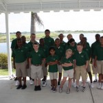 first-tee-of-the-glades_expo-2011_img_1667