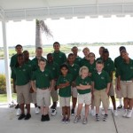 first-tee-of-the-glades_expo-2011_img_1668