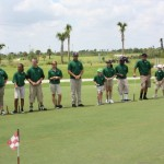 first-tee-of-the-glades_expo-2011_img_1676